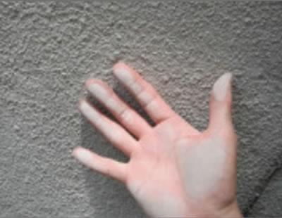 一般的な戸建住宅での塗装工事の必要性