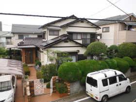 那珂川町 O様邸
