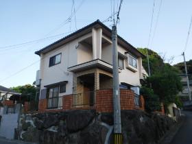 那珂川町恵子 H様邸