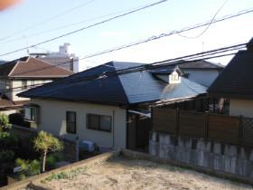 福岡市東区 K様邸